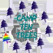 Camp Ten Trees