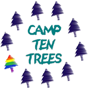 Camp Ten Trees