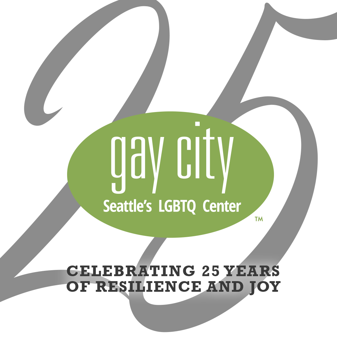 Gay City Health Project